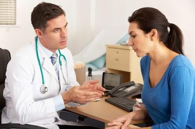 Chuẩn đoán trào ngược dạ dày thực quản