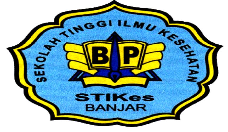 PENERIMAAN MAHASISWA BARU (STIKES-BP) 2018-2019 SEKOLAH TINGGI ILMU KESEHATAN BINA PUTERA BANJAR