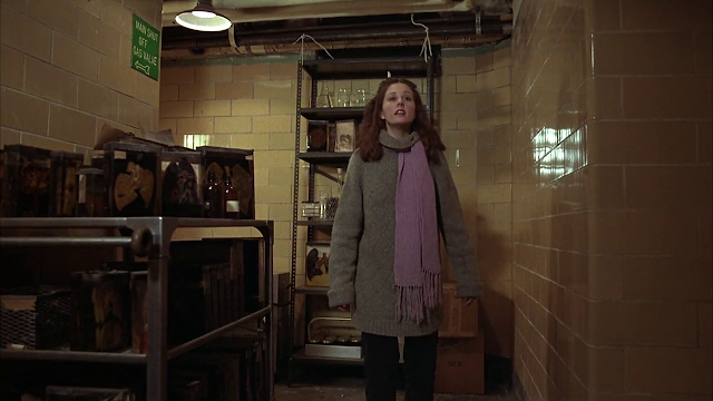 He Knows You're Alone (1980) Full Movie English 720p HDRip ESubs Download