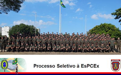 EsPCEx-Exercito-concurso-2018