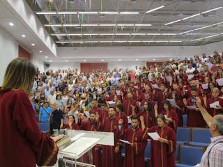 ΤΕΙ Πελοποννήσου και Πανεπιστήμιο μαζί