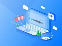 Niagahoster, Platfrom Hosting Dan Domain Terbaik di Indonesia