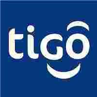 TIGO Tanzania, Regional Sales Manager - Morogoro