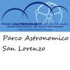 http://facilerisparmiare.blogspot.it/2016/03/parco-astronomico-san-lorenzo-sconti-e.html