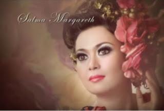 Download Lagu Salma Margaret Full Album Edisi Pelaut