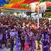Prefeitura divulga as atrações do XIX São João Antecipado de Nova Olinda: VEJA