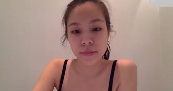Asian Couple Webcam Porn