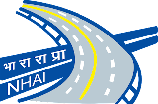 National Highways Authority of India