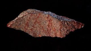 Το αρχαιότερο μέχρι σήμερα στον κόσμο σχέδιο του Homo sapiens