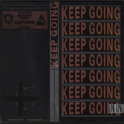 Swings - Keep Going.mp3