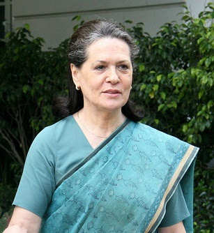 sonia-gandhi-biography,sonia-gandhi-real-name,sonia-gandhi-parents,sonia-gandhi-bar-dancer,sonia-gandhi-husband,sonia-gandhi-net-worth