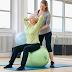 Pilates ajuda a retardar a Sarcopenia