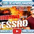 SET - DANIEL CARDOSO - TECNOMELODY PRESSÃO 2018 01