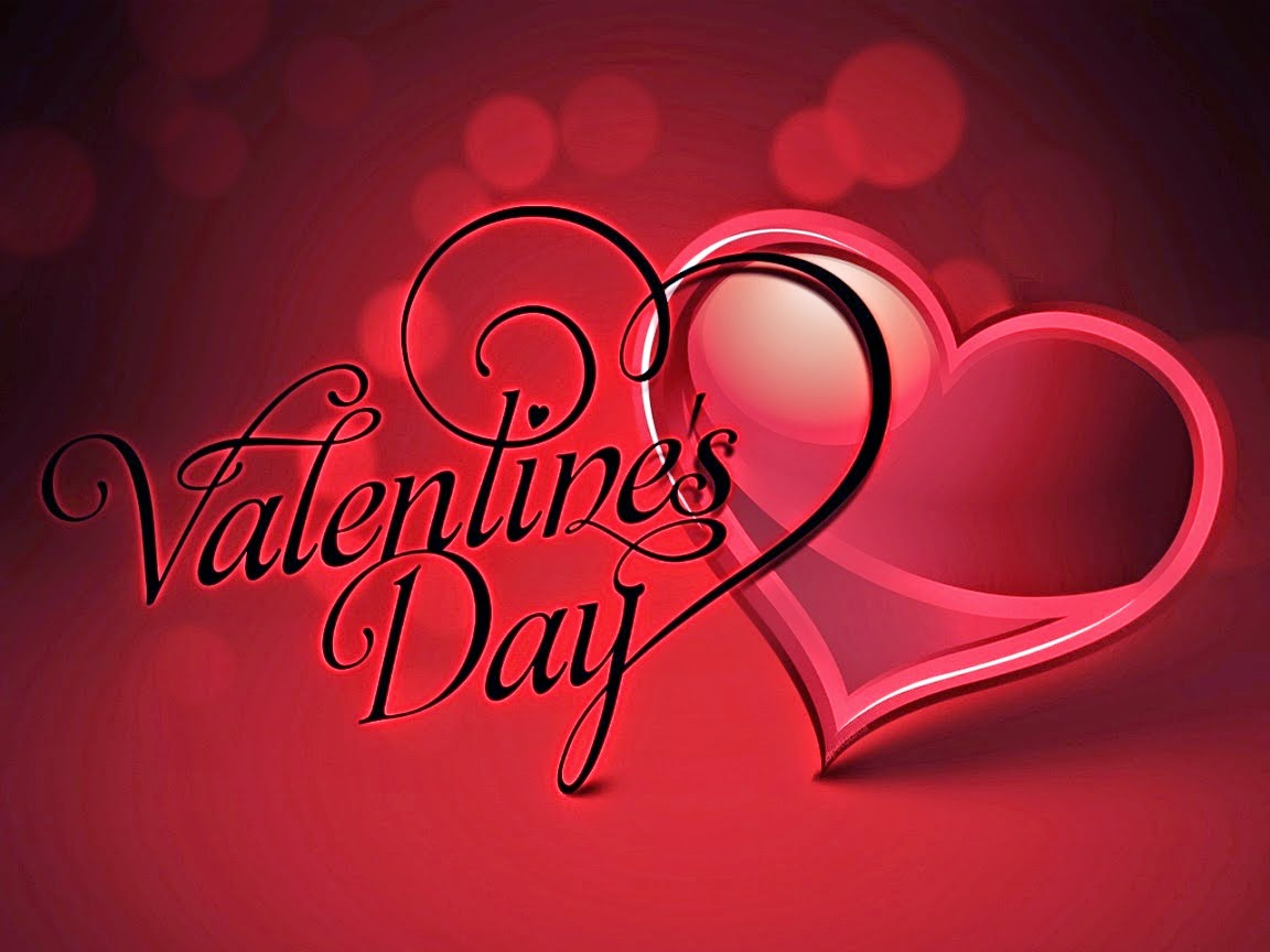 valentine's day 2017 - images, wishes, sms, wallpaper | happy