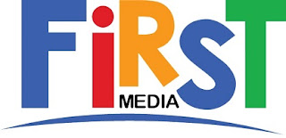 paket internet first media,paket first media combo family,first media internet dan tv,customer service first media,first media kaskus,promo first media surabaya,cara berlangganan first media,