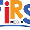 Cara Berhenti Berlangganan First Media yang Dapat Anda Lakukan