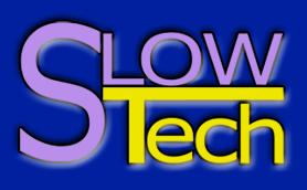 http://www.slowtech.eu/IT/lista_giochi.html