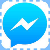 Aplikasi Facebook Messenger Android Terbaru
