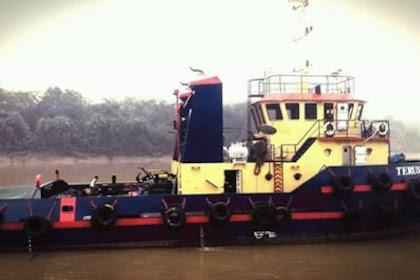 Lowongan Kerja PT. Armada Maritim Nusantara Pekanbaru Oktober 2018