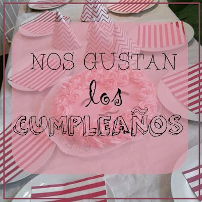 miguitas-laredo-kidsfriendly-cumpleaños-tartas-personalizadas