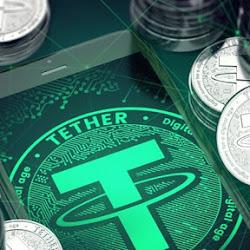Криптовалюта Tether: история, как работает платформа и можно ли инвестировать в ее токены?