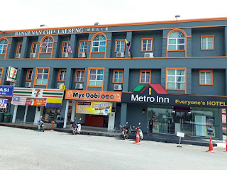 Diskaun Hingga 80 Hotel Murah Di Arau Perlis