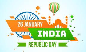 Republic Day Speech By Narendra modi