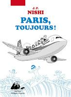 http://antredeslivres.blogspot.fr/2017/11/paris-toujours.html