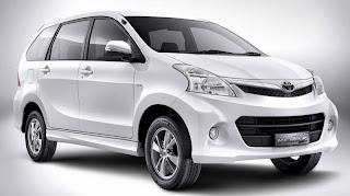 Rental Mobil Murah,Rental Mobil