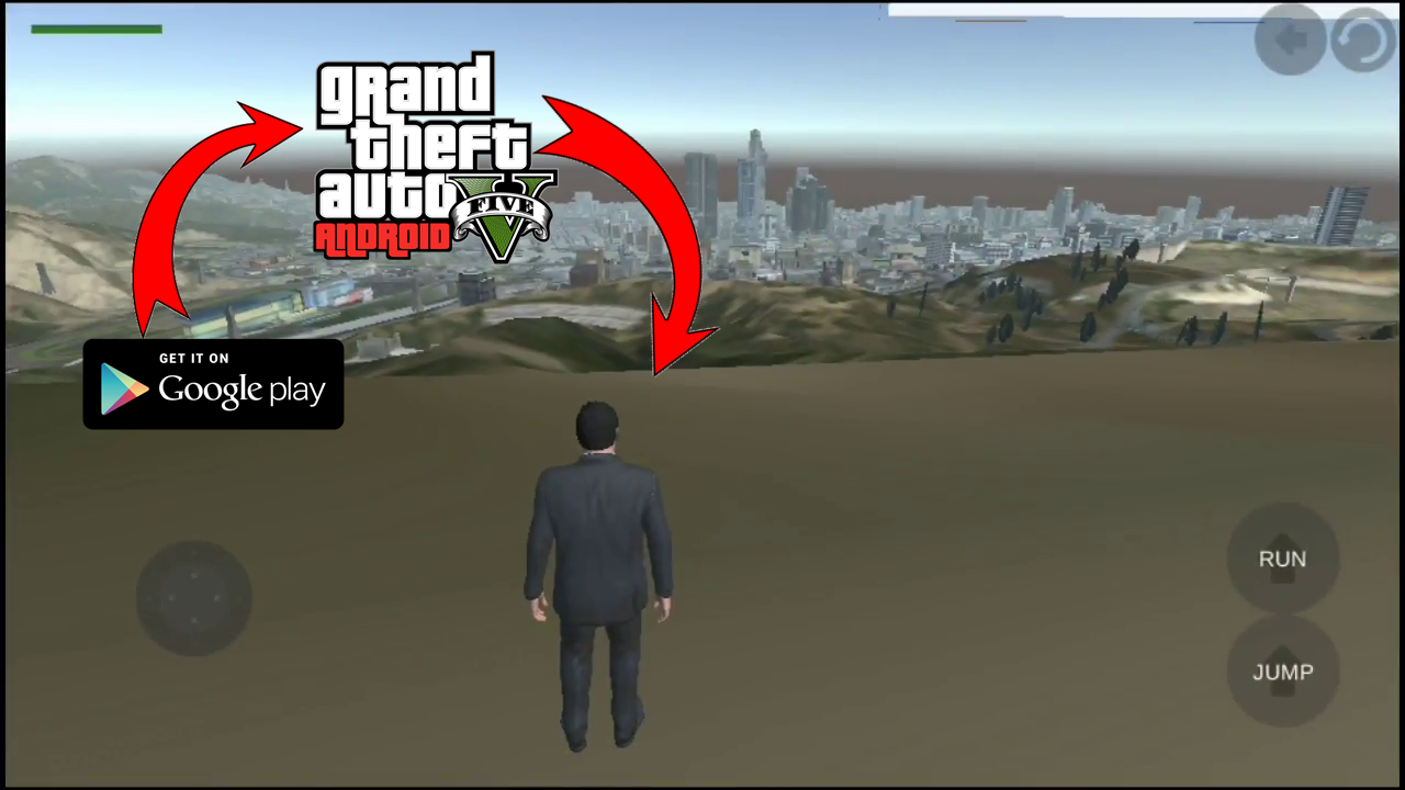 Madison : Gta 5 iso ppsspp game download for android only 300mb