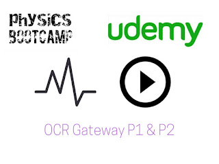 https://www.udemy.com/ocr-gateway-p1p2