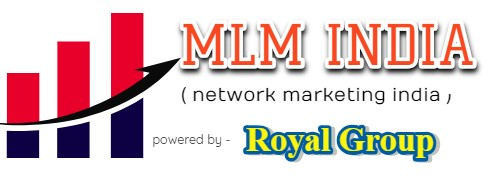 MLM INDIA - network marketing or direct sallling ki puri jankari hindi me