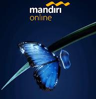 Registrasi Mobile Banking Mandiri
