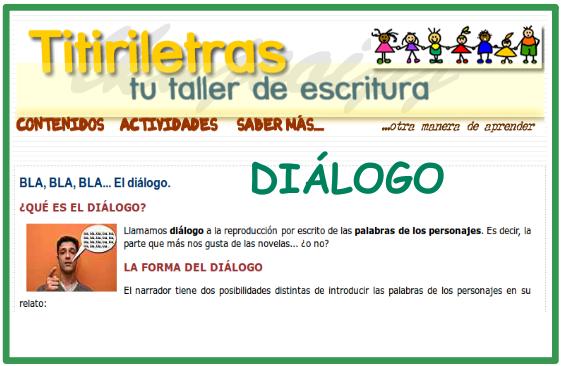 http://contenidos.educarex.es/mci/2003/46/html/dialogo.html