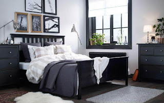 How To Build Scandinavian Minimalist Bedroom Designs Easily And Creative