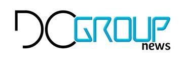 DCGroup News