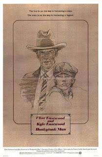 El-aventurero-de-medianoche-Honkytonk-Man-1982