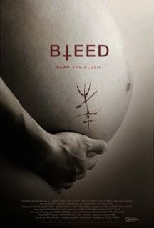 Bleed – Legendado (2016)