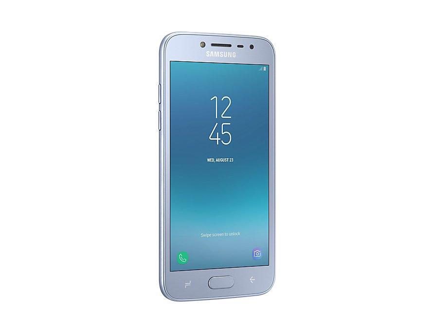 Samsung Grand Prime Pro 2018 Specs
