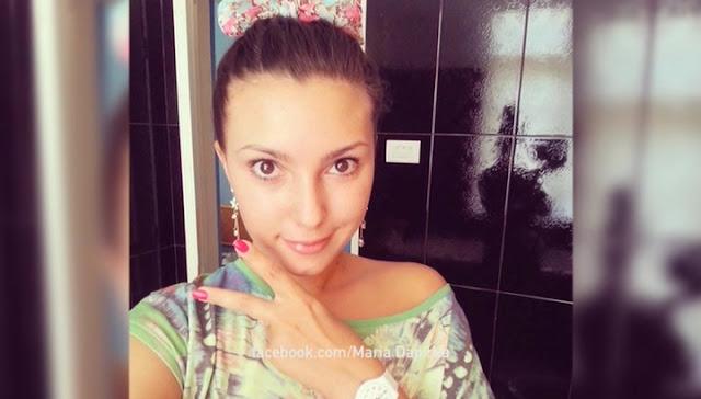 Роковая поездка: россиянка уехала в Азию за любовью, а оказалась в тюрьме