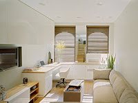 Compact Living Room Home Design Ideas