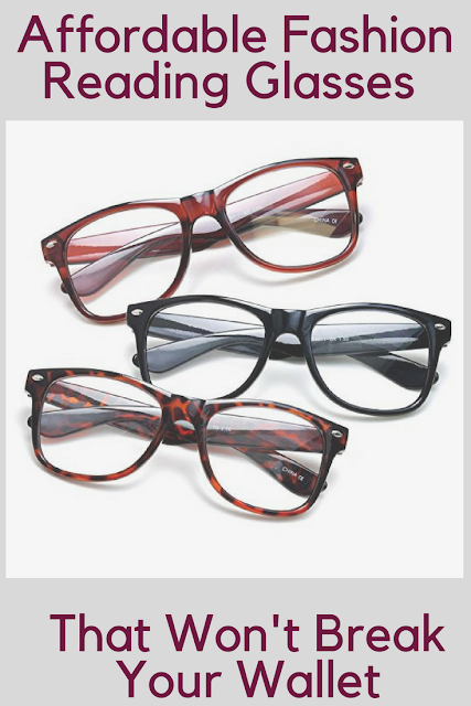 fashion reading glasses affordable #readingglasses #fashioneyewear #affordableglasses