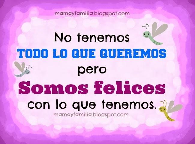 Frases De Mama On Twitter Yo Tambien Amo A Mi Familia