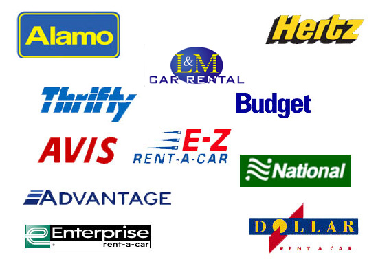 Advantage Car Rental Deals Downloadsitethicksynd