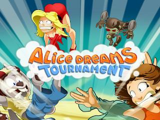Alice Dreams Tournament / Dynamite Dreams, les différentes news - Page 5 Sans%2Btitre