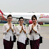 Call Center Batik Air Bebas Pulsa 24 Jam