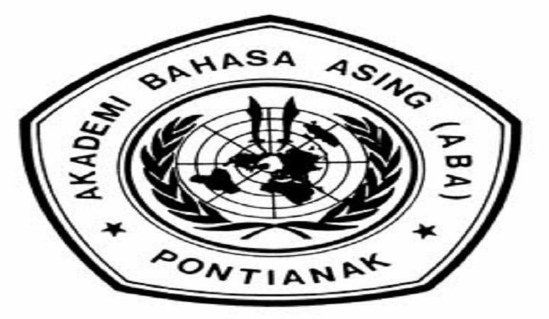 PENERIMAAN MAHASISWA BARU (ABA PONTIANAK) 2018-2019 AKADEMI BAHASA ASING PONTIANAK