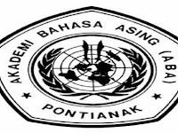 PENDAFTARAN MAHASISWA BARU (STBA PONTIANAK) 2020-2021