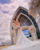 adat jawa, wedding, pre wedding, cahayafotostudio, foto wedding.