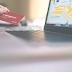 "В ""Укрзализныце"" заявили о стабилизации сервиса продаж билетов онлайн"